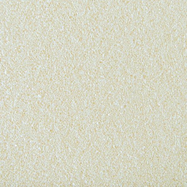 Пенопласт AIREX® C71.75 (140 °C) 2000 x 500 x 2 mm светложелтый