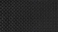 Углеткань (карбон) 160 г/м² / Carbon fabric 160 g/m² , плейн