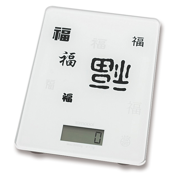 Электронные весы от 1 гр до 6000 гр / Digital scales up to 6000 g