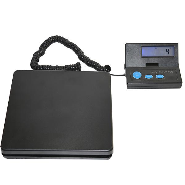 Электронные весы до 40 кг / Digital scales up to 40 kg