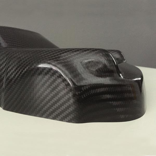 SIGRAPREG® Препрег из карбоновой ткани 245 г / м² (саржа 2/2) 120 см