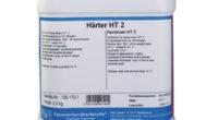 Отвердитель HT2 / Hardener HT2 (60 мин.)