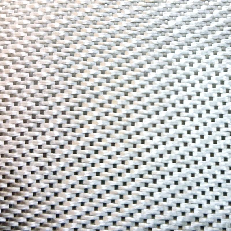 Стеклоткань Т-11 (ГВС-9), 385 г/м² сатин