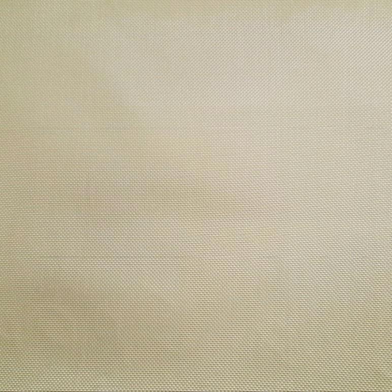 Арамидная ткань (кевлар) баллистическая 255г/м²