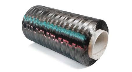 Характеристики и марки углеродных волокон