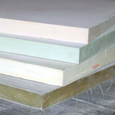 Модельная плита для изготовления мастер моделей и оснасток