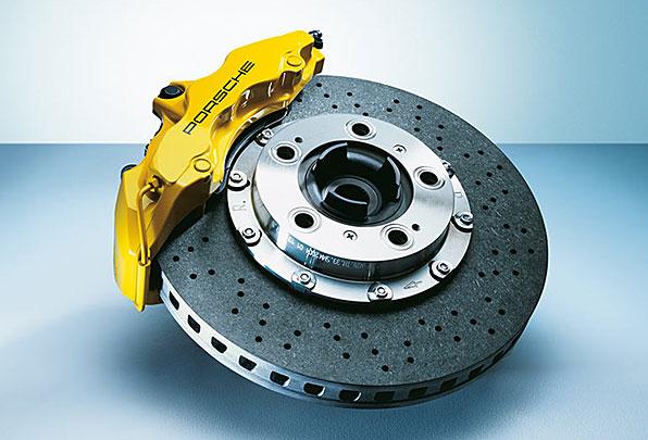 carbon_brakes