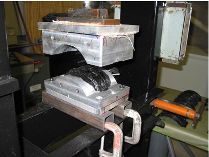 Методы производства углепластиков