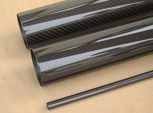 carbon-tubes