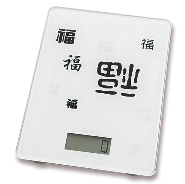Электронные весы от 1 гр до 6000 гр / Digital scales up to 6000 g
