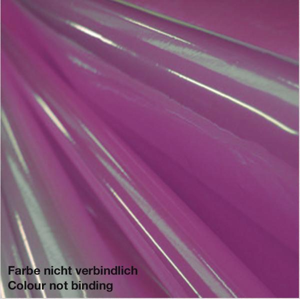 Вакуумная пленка PO180 , 200 см / Vacuum film PO180, 200 cm
