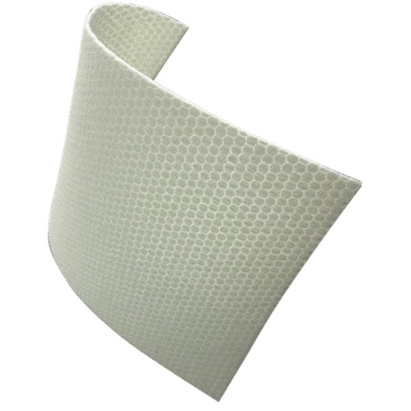 Нетканый полиэфирный материал Soric® SF 2 мм, 127 см