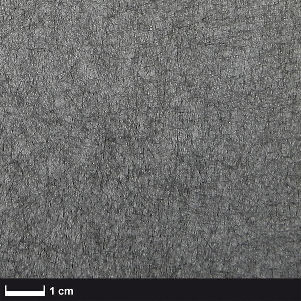 Карбоновая вуаль 2 г / м² 100 см / Carbon non-woven, 2 g/m² 100 cm