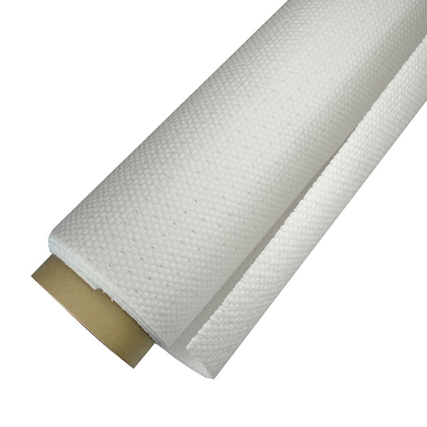 Coremat® XM 3 мм для ручной укладки, 100 см