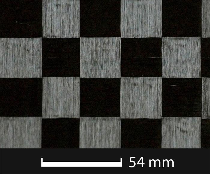 Углеродная ткань Аспро A-120