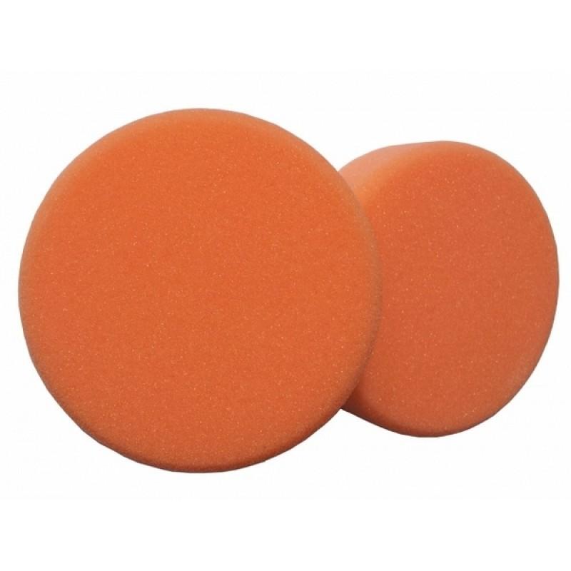 Универсальный полировальник 3М 09550 оранжевый D150мм