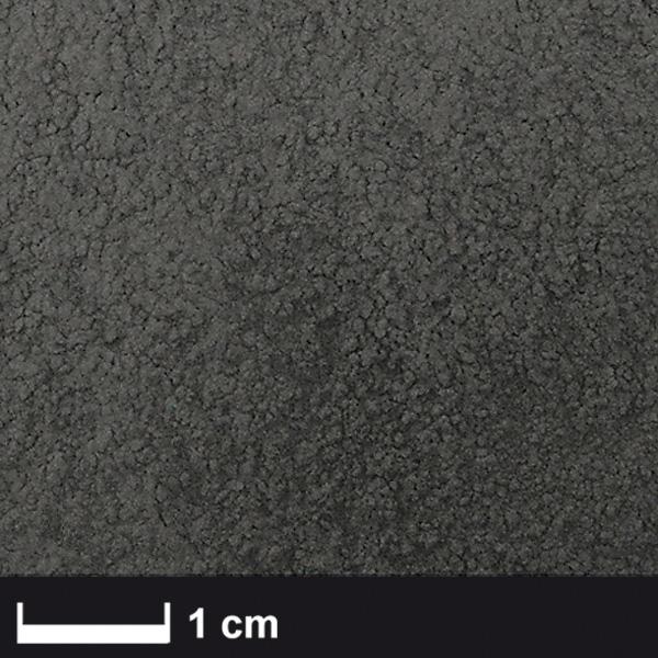 Молотое углеволокно 0.1 мм / Carbon fibre milled, 0.1 mm