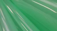 Вакумная пленка РО120, 75Μ, ширина 120 см