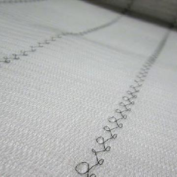 Проводящая сетка  3P95B, ширина 125 см, до 180С