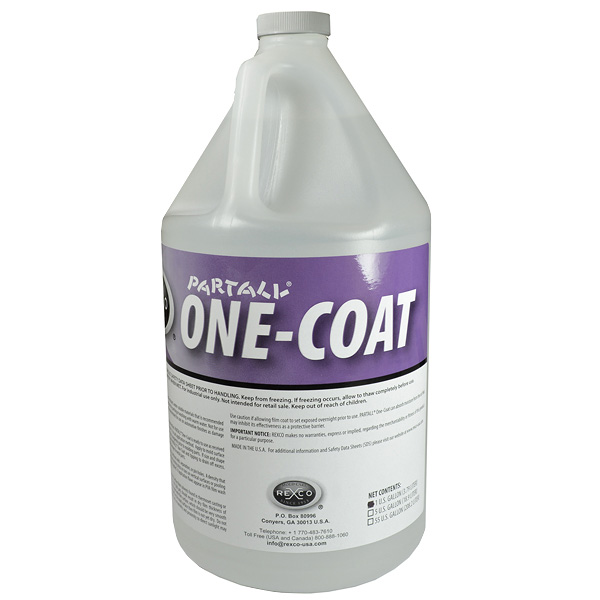 Разделительный агент Rexco PARTALL® One-Coat