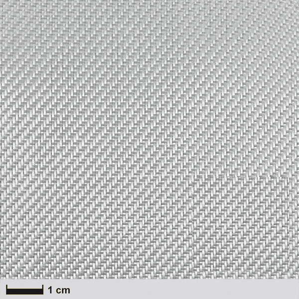 Стеклоткань 160 г /м ², твилл, 100 см / Glass fabric 163, gtwill weave, pack/ 100 cm