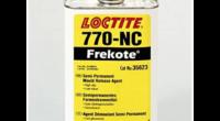 Разделительный состав Henkel Loctite 770 NC
