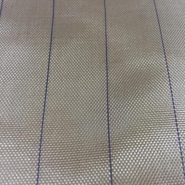 Разделительный (жертвенный) слой 85 г/м², полотно