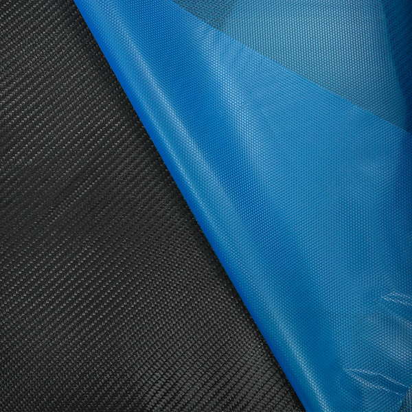 Препрег из углеродной ткани 200 г/м²  (твил, 2/2), ширина 100 см