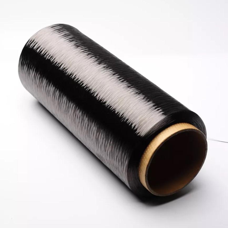 Углеродный ровинг Toho Tenax IMS65 24k