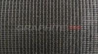 Биаксиальная углеткань 400 г/м², 0°/90°, 26 см