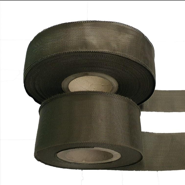Базальтовая лента, ширина 51 мм
