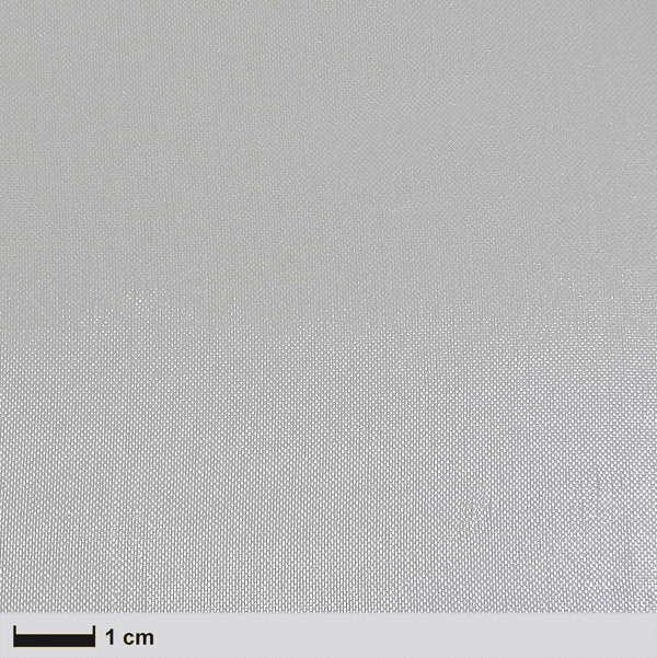Стеклоткань 25 г /м ² Панда ™, полотно, ширина 110 мм