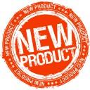 Новые продукты