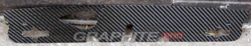 supra-carbon-air-panel-2