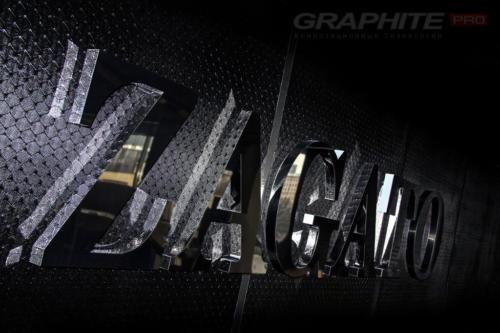 zagato-carbon